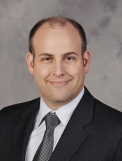 Jason M Wallen, MD, MBA, FACS, FCCP