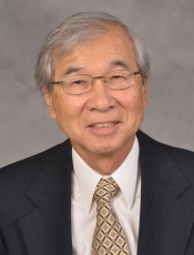 Ching Y Wang, PhD