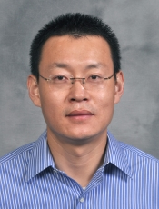 Dongliang Wang, PhD
