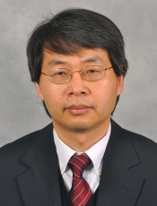 Guirong Wang profile picture
