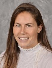 Jill Weatherly profile picture