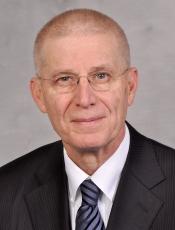 Robert J Weber, MD