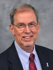 Howard L Weinberger, MD