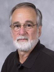 Leonard Weiner profile picture