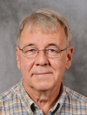 Thomas Weinheimer, PA