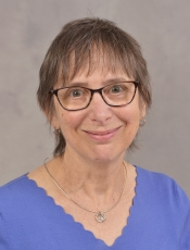 Ruth S Weinstock, MD, PhD