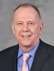 Thomas R Welch, MD
