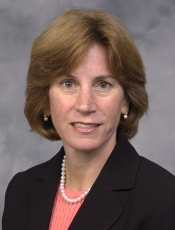 Margaret Wells, PhD, RN, APN- BC