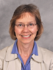 Irene Werner profile picture