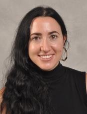 Catherine White profile picture