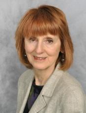 Lynn T Wiegand, PT