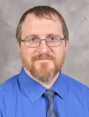 Zachary J Shepherd, MD
