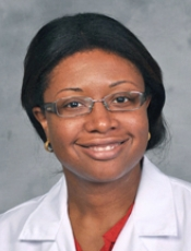 Renee Williams, MD