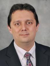 David Wirtz, MD, MPH