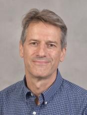 Richard JH Wojcikiewicz, PhD