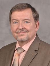 Andrij R Wojtowycz, MD, FSAR