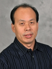 Yunlei Yang, MD, PhD