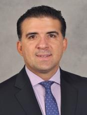 Amirfarbod Yazdanyar profile picture