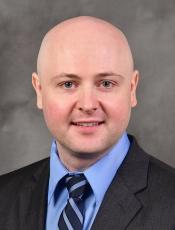 Arthur Yegorov, MD