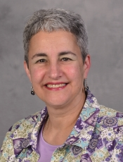 Pamela J. Youngs-Maher