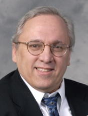 Robert W Zajdel, PhD