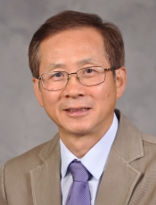 Shengle Zhang, MD