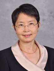 Li-Ru Zhao profile picture