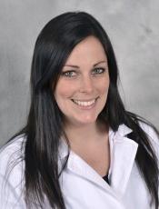 Stephanie Zieno profile picture