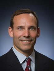 Alan J Zonno, MD