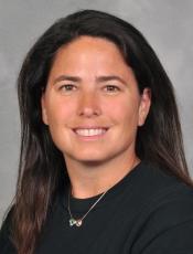 Jennifer C Zuccaro, MD