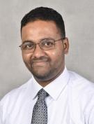 Odai Abdalla, MD