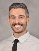 Nadim Abu-Hashem, MD