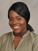 Oluwakanyinsola Adenusi, MD