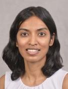 Kavita Agrawal, MD