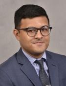Rahat Ahmed, MD