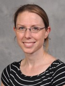 Bridget Akel, MD