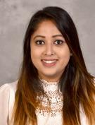 Komal Akhtar, MD