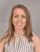 Emily L Albert, MD, MPH
