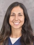 Rebecca S Alexander, PT, DPT, E-RYT