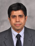 Syed Ali, MD