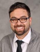 Hassan Al Khalisy, MD