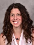 Kathy Allen-Proctor, MD