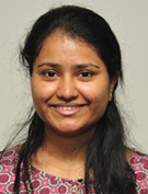 Madhurya Amirapu, MD