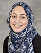 Noor Anabtawi, MD