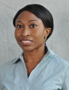 Laurel Anyaehie, MD