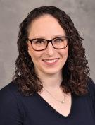 Samara Appelstein, MD