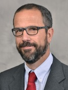 Tomas M Appleton-figueira, MD