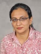 Sadia Ashraf, MBBS