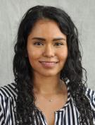 Atika Azhar, MD