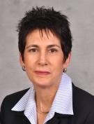 Donna Bacchi, MD MPH